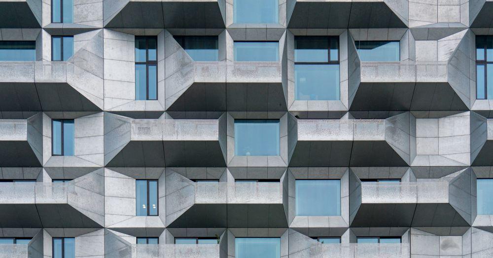5 maneiras de investir em inovação na construção civil
