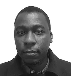 Ian Mafuta