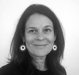 Julia Coscia