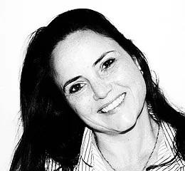 Kate Lehnerdt