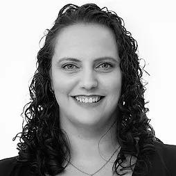 Lauren Redman