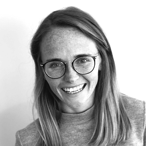 Melissa Taljaard