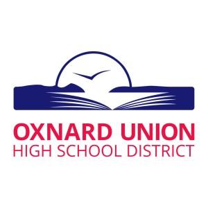 Oxnard Union High School District logo