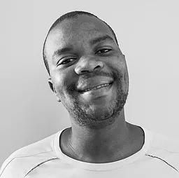 Percy Mkhwanazi