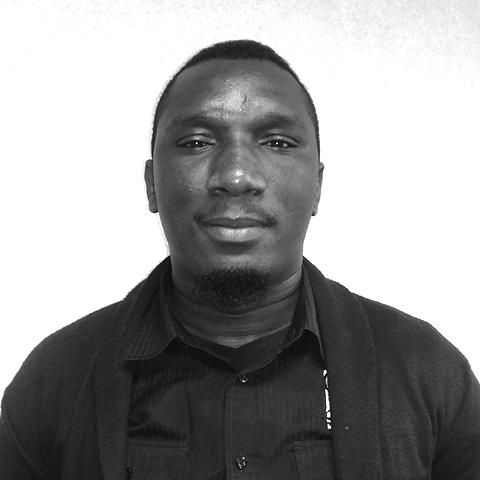 Victor Maswanganye