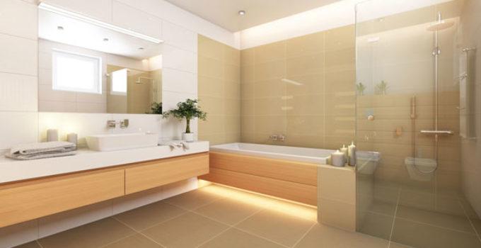 la baignoire 160x70 prix modeles materiaux