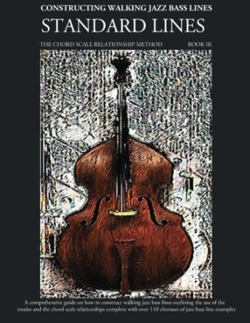 jazz bass lines playalong download