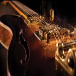 Walking Bass Lines for Guitar The Blues in 12 keys Book I