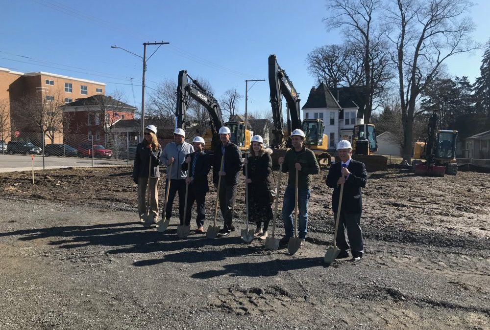 Chester Inc. partners with Wayne Enterprises to bring new location to downtown Valparaiso