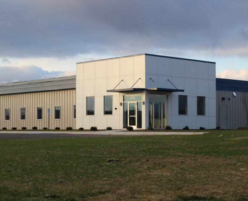Fairway Laser Systems