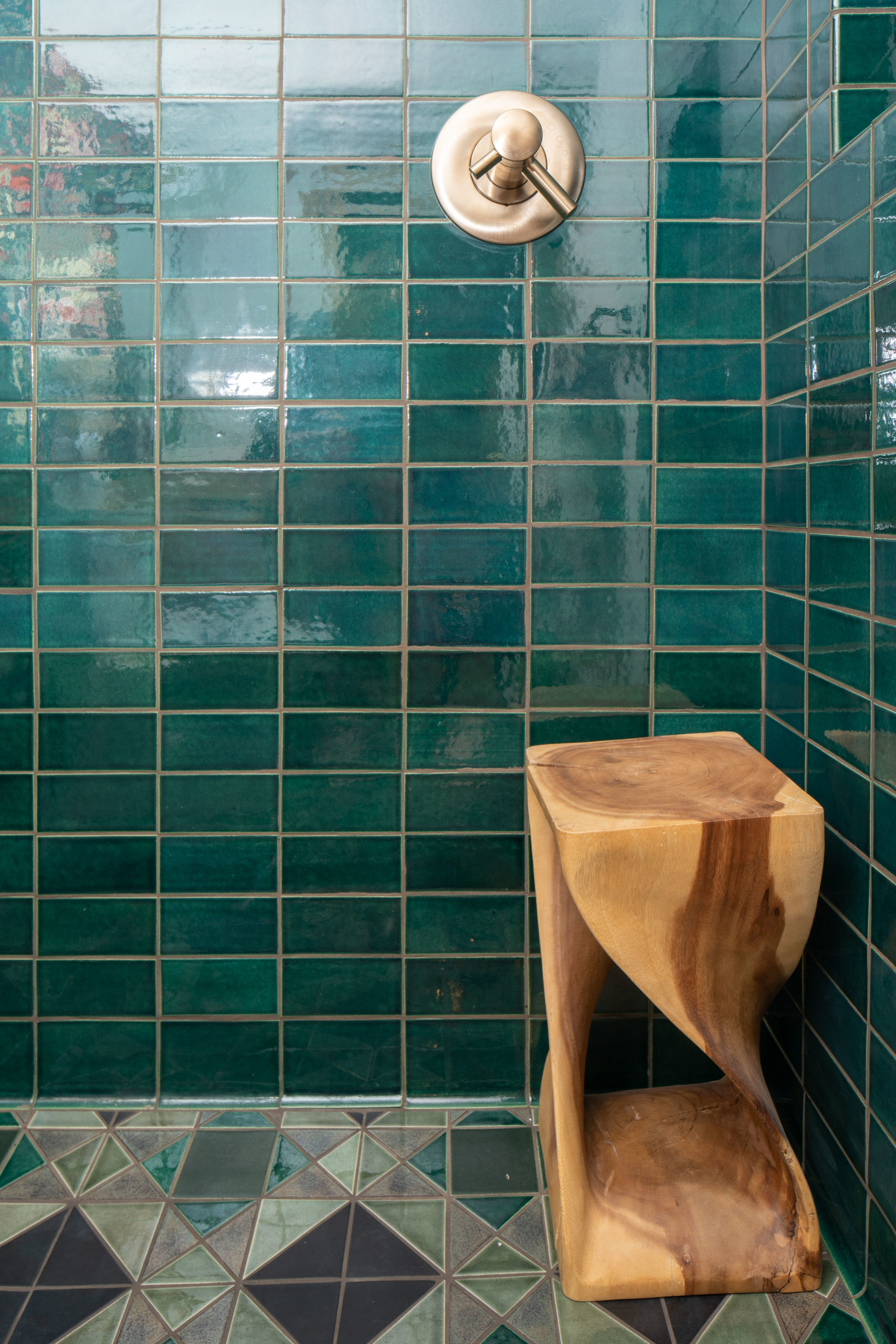 subway tile patterns 12 different ways to lay construction2style