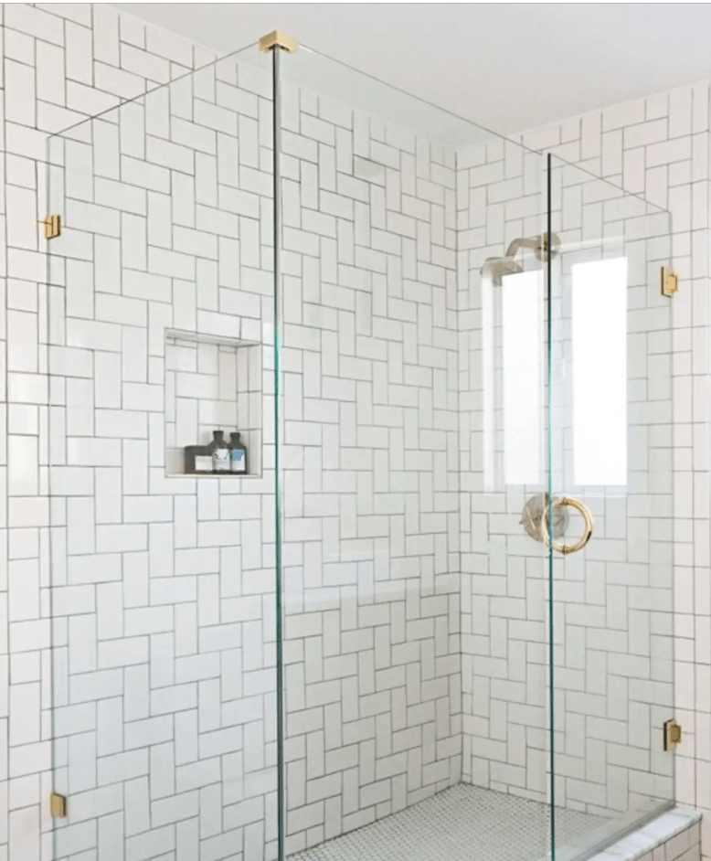 Subway Tile Patterns Ultimate Guide To 12 Easy Patterns