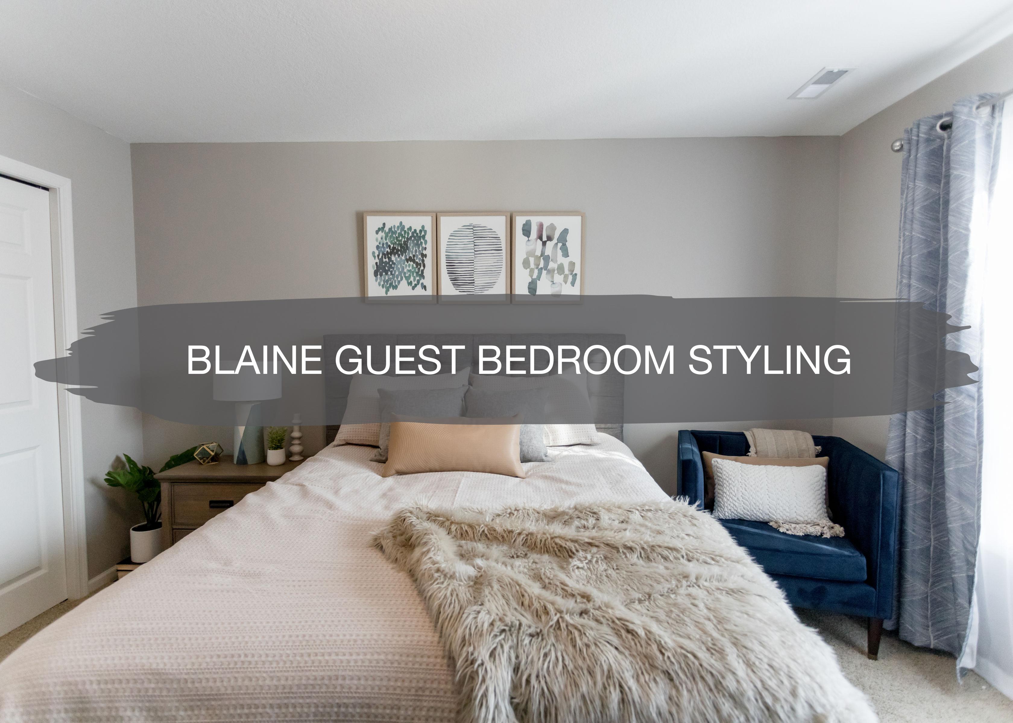 Get Guest Bedroom Images