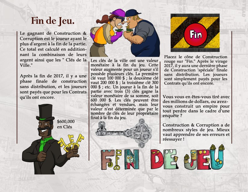 Page10_endFR
