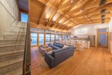06_B4I5864-HDR-Interior_Kitchen-Living