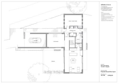 146_P04_Proposed_Ground_floor_layout