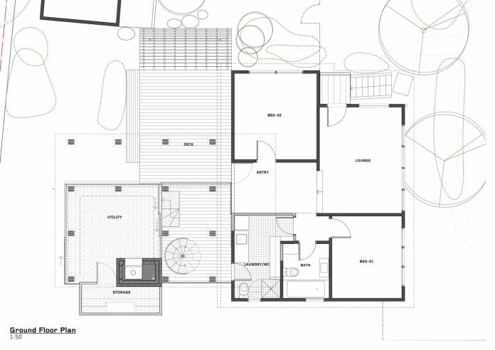 170130_Dorman_ground_floor