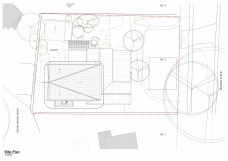 170130_Dorman_Media_Drawings - Copie
