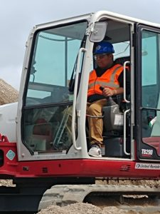 Construction Archives - Construction Career Pathways