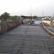 Concreting in Construction - Planning and Execution
