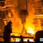 What is Integrated Steel Plant? – Steel Production Process