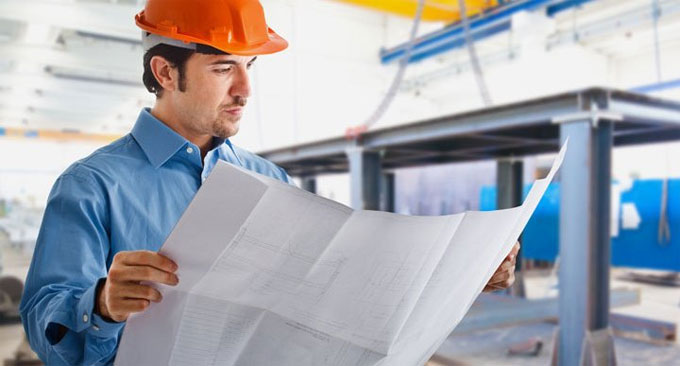 The duties and responsibilities of civil engineers