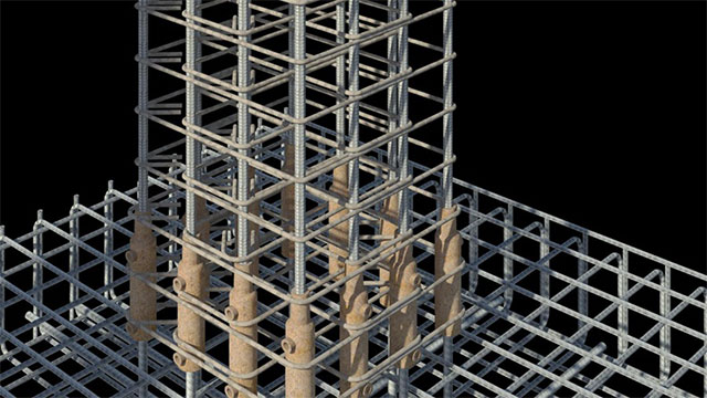 Some useful construction tips for becoming a successful rebar checker