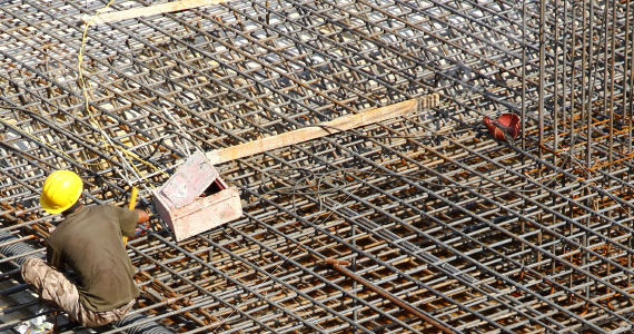 Soil Reinforcement and it's application