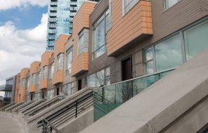 new-housing-denver