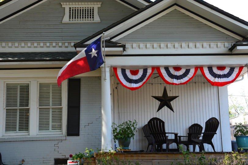 Texas Dallas JJM870