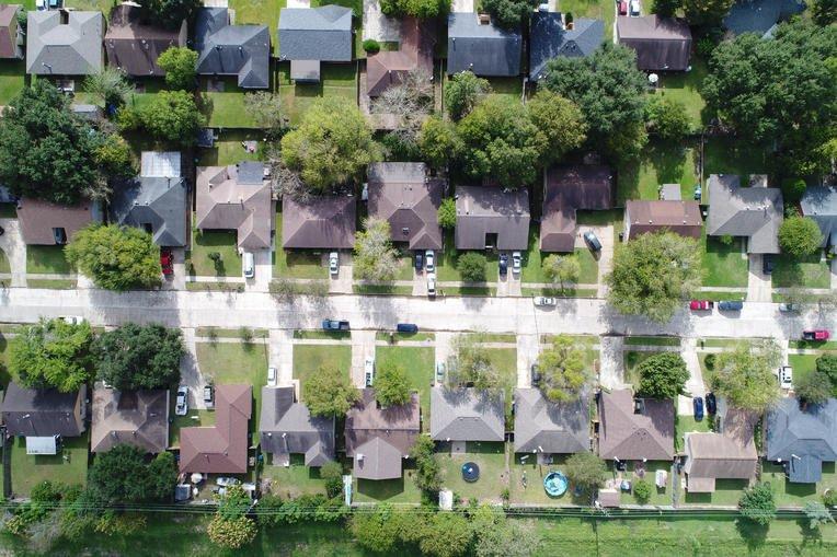 Texas Houston KEMX3C
