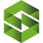 Sigma Estimates Estimating Software