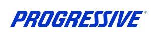 Progressive Commercial Auto Insurance