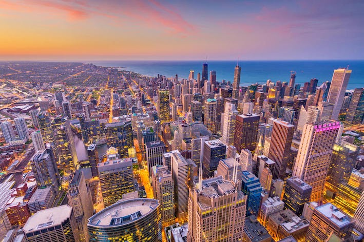 Illinois Chicago P7MRNE copy