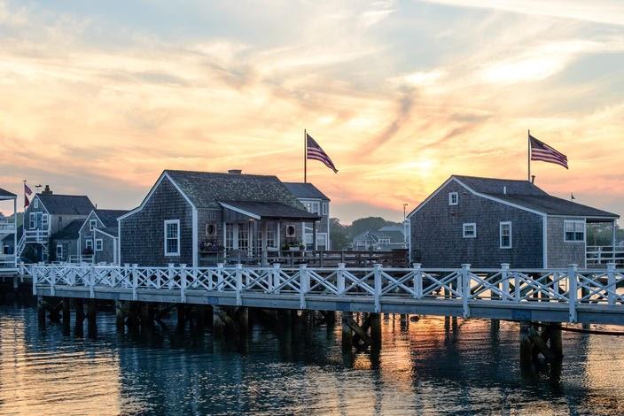 22 Massachusetts Nantucket H998T5