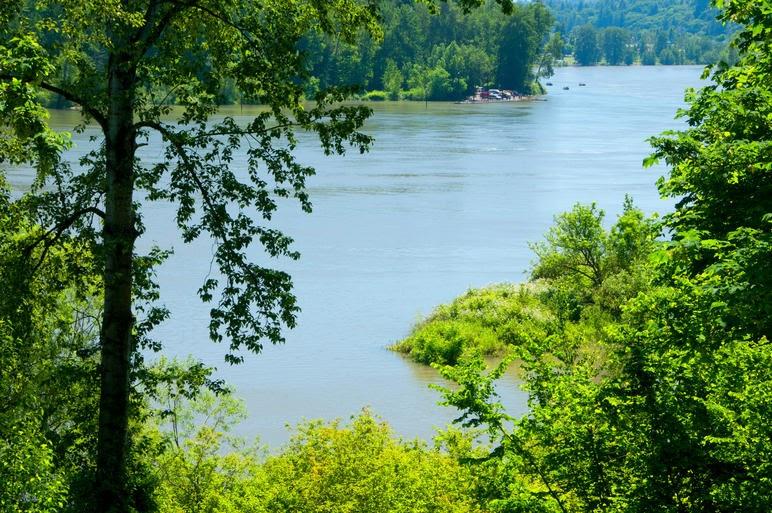 38 Oregon Lake Oswego FBJM5P