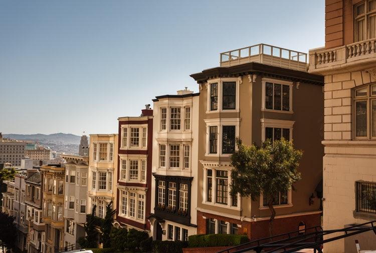 03 California San Francisco D9XX89
