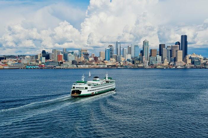 05 Washington Seattle DAEA6A