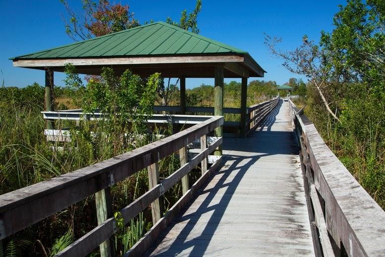 02 Florida Pembroke Pines RAAAXT