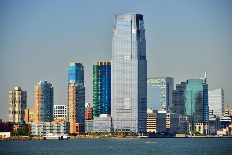 18 New Jersey Jersey City CX59G2