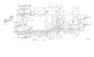 KENWORTH T300 TRAILER WIRING DIAGRAM  Auto Electrical