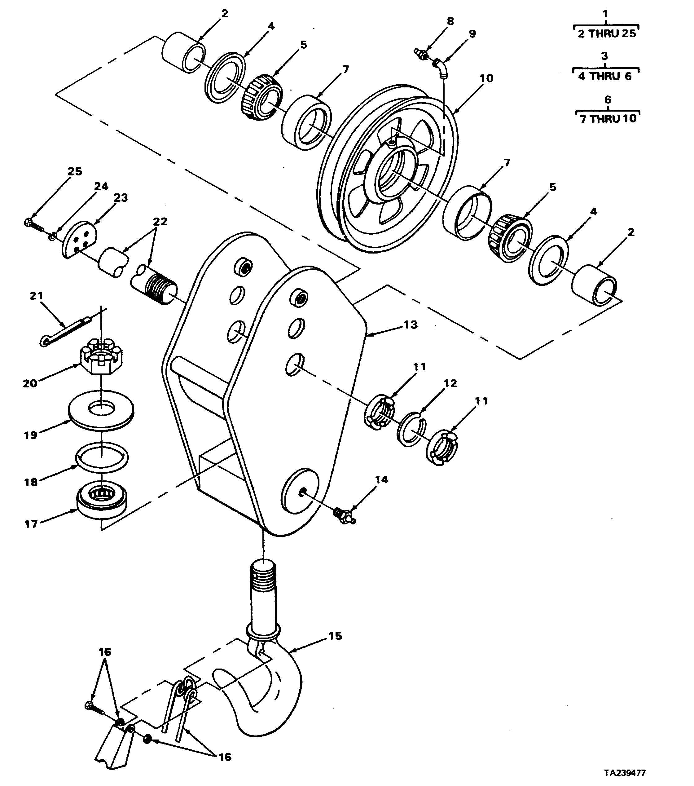 Ford Focus Se Wiring Schematic