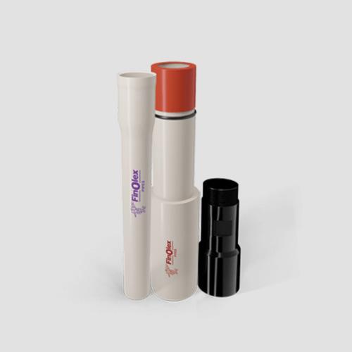 finolex column pipes