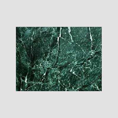 Green Marble For Flooring