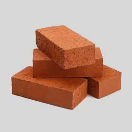 Rajahmundry Red Bricks