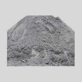 Robo Sand Price