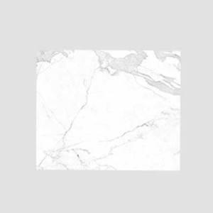 Sail White Marble