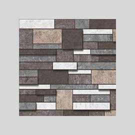 AGL Wall Tiles
