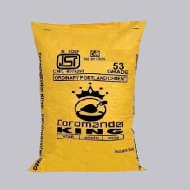 coromandel cement price