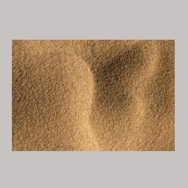Medium River Sand